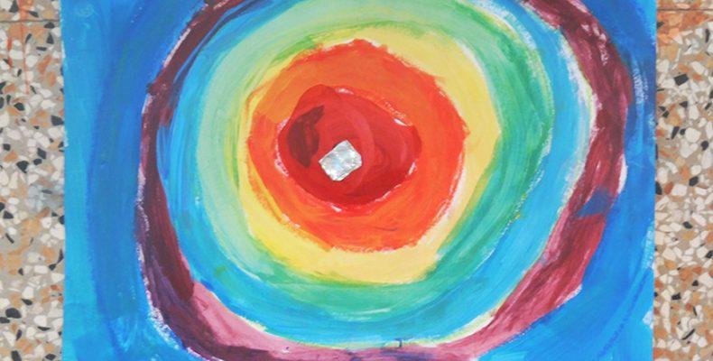 ateliers peinture TAP
